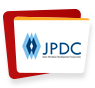 Johor Petroleum Development Corporation (JPDC)